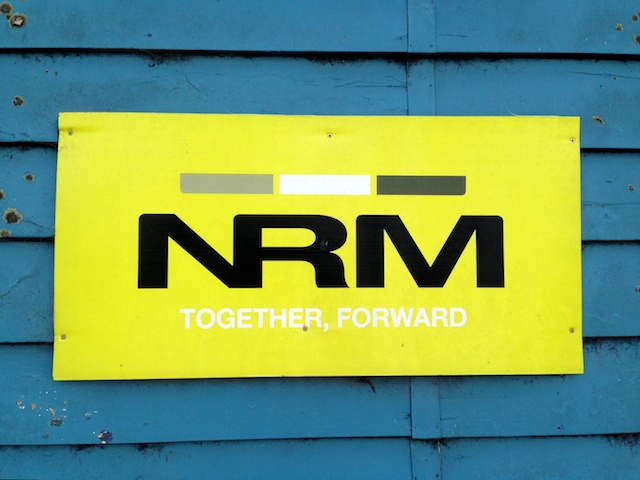 NRM Advertising