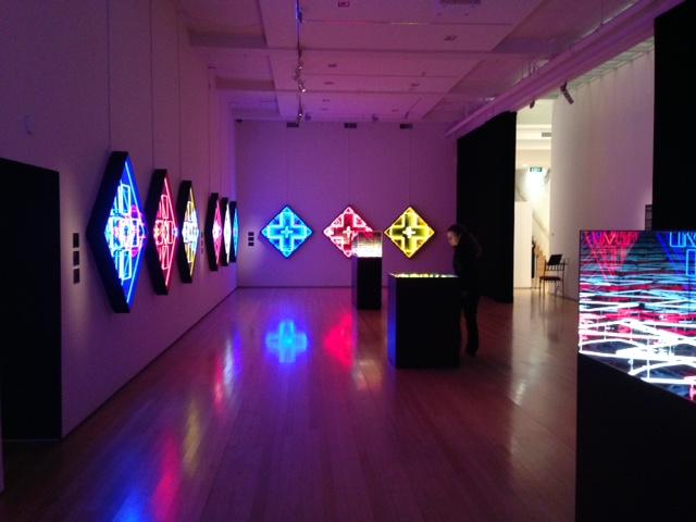 Tauranga Gallery